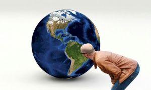 Geografsko_predavanje_logo